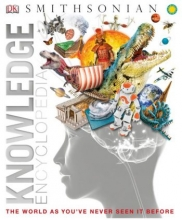 كتاب Knowledge Encyclopedia