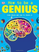 كتاب How to Be a Genius
