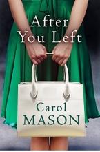 كتاب After You Left