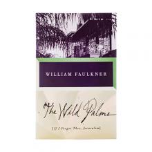 کتاب The Wild Palms