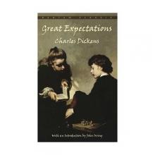 کتاب Great Expectations
