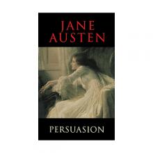 کتاب Persuasion