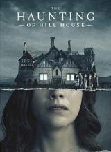 کتاب The Haunting of Hill House