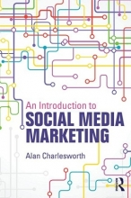 کتاب  An Introduction to Social Media Marketing