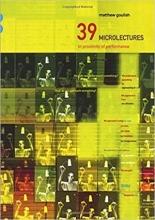کتاب 39 Microlectures: In Proximity of Performance