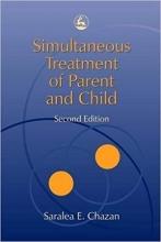 کتاب  Simultaneous Treatment of Parent and Child