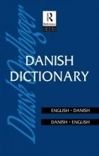 خرید دیکشنری دانمارکی Danish Dictionary - Danish-English, English-Danish