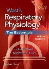 کتاب West's Respiratory Physiology : The Essentials